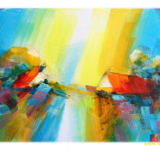 Giclee-Fine Art Digital Prints 22