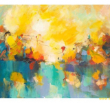 Giclee-Fine Art Digital Prints 37